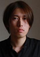 和島 香太郎