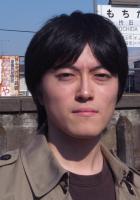 鈴木 研一郎
