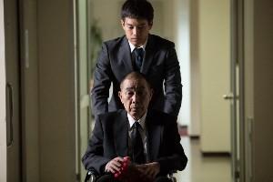 吉野耕平監督『エンドローラーズ』