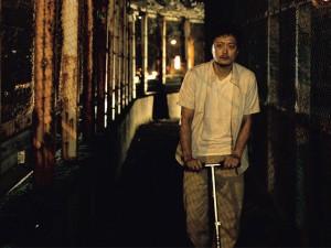 映画「川越街道」