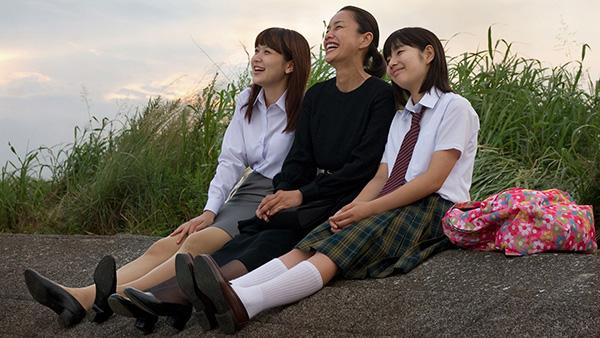 ©2012 ピクチャーズネットワーク/日吉ヶ丘ピクチャーズ