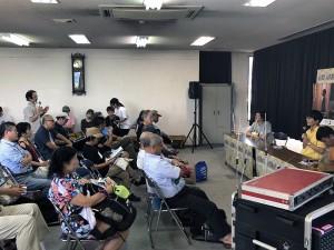 yufuin_symposium03