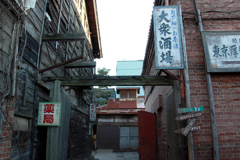 fukaya01