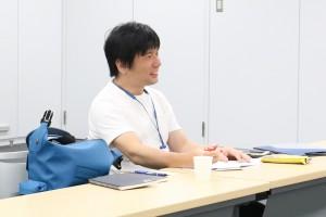 k_kawakami01