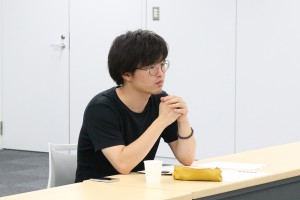 k_yamamoto