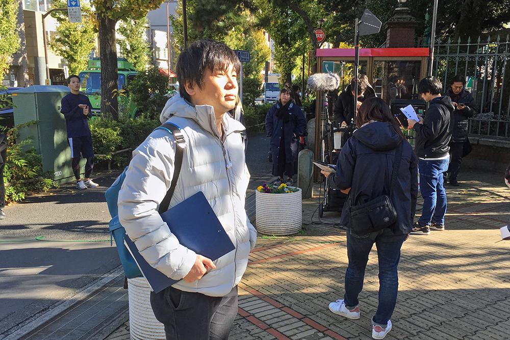 kawakami_in03