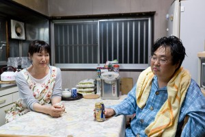 asano_kurayami01