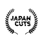 15.Film.JapanCuts.Laurel-1
