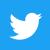 Twitter_web01