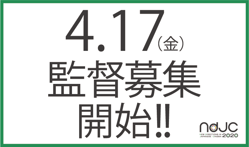 4.17_twiiter_b