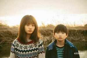 uozadoshi_main
