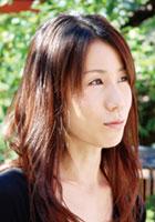TANIMOTO_Kaori