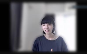 道本咲希監督