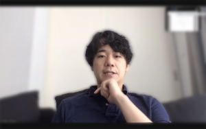 竹中貞人監督